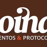 Loina. Eventos y Protocolo