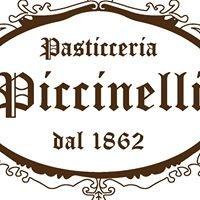 Pasticceria Piccinelli dal 1862
