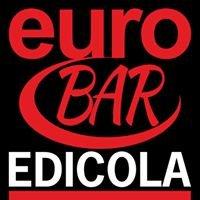 Euro Bar Edicola