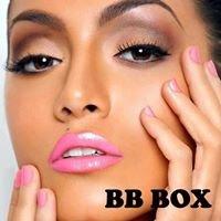 BB BOX