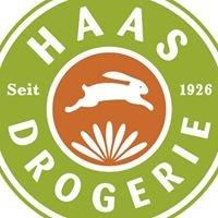 Drogerie Haas GmbH