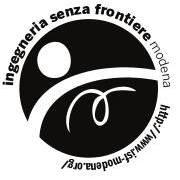 Ingegneria Senza Frontiere Modena
