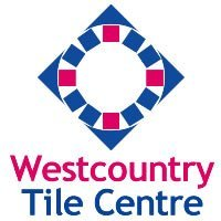 Westcountry Tile Centre