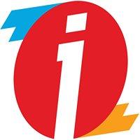 Effet i Média | Studio de création web et print - Paris IDF et La Rochelle