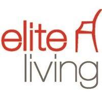 Elite Living