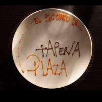 Taperia PLAZA