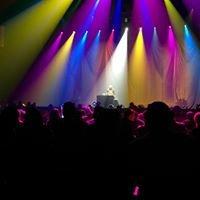 Kylie Minogue Concert- Entertainment Centre