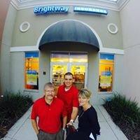 Brightway Insurance Trinity
