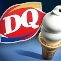 Dairy Queen of  King of Prussia