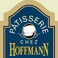 Pâtisserie Chez Hoffmann