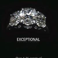 Prestige Jewelers
