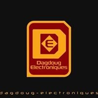 Dagdoug Electroniques