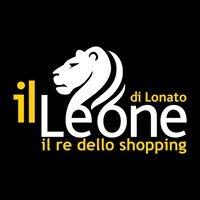 Il Leone Shopping Center