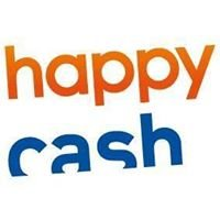 Happy Cash France