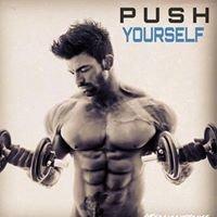 Bridgers Fitness & Physique