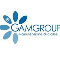 Gamgroup S.r.l.