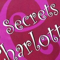 Les Secrets de Charlotte