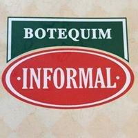 Botequim Informal