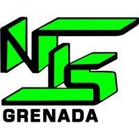 NIS Grenada