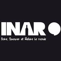Inaro