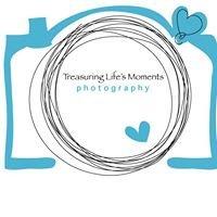 Treasuring Life's Moments Photography