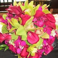 All Flowers by Marisa - Wedding & Event Floral Specialist