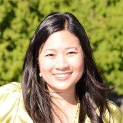 Julia Hoang, DDS * Lamorinda Dental Care