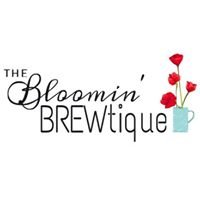 Bloomin' Brewtique