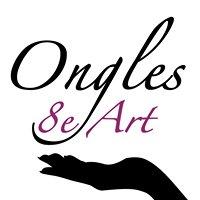 ONGLES 8ème ART