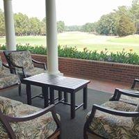 Pinehurst Resort Realty