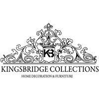 Kingsbridge Collections