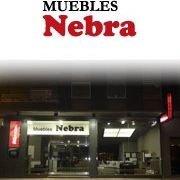 Muebles Nebra - VIVAREA