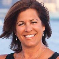 Diane Sullivan - Point Loma & Ocean Beach Homes