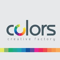 The Colors Factory