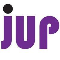 Raumausstattung JUP