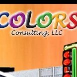 Colors Consulting, LLC