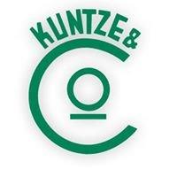 Kuntze & Co AB
