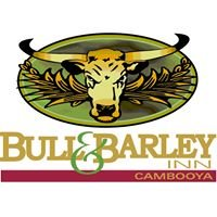 The Bull & Barley Inn