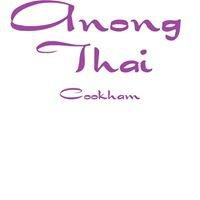 Anong Thai