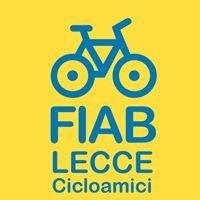 FIAB Lecce Cicloamici