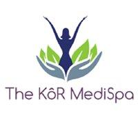 The KôR MediSpa