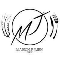 Maison Julien