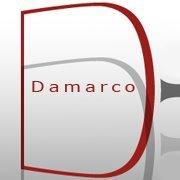 Damarco - Vini e Liquori dal 1959