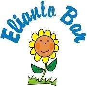 Elianto Bar
