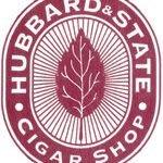 Hubbard State Cigar Shop