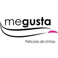 MeGusta unhas
