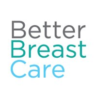 Betterbreastcare