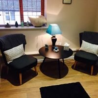 Ashcroft Therapy Centre - Deddington Oxfordshire