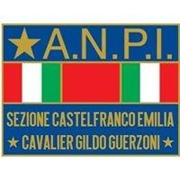 A.N.P.I. CASTELFRANCO EMILIA