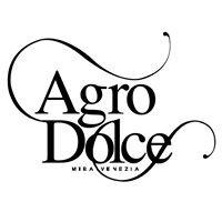 AgroDolce Mira